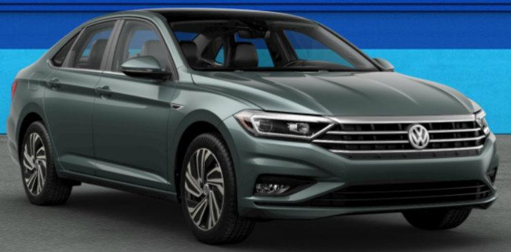 Honda Dealership Mobile Al >> 2019-vw-jetta-sage-green_o - Team Gunther Volkswagen