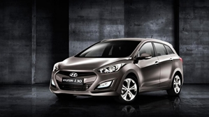 Hyundai Named The Most Reliable Auto Manufacturer