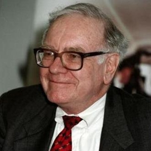 Warren Buffett Auctions Off His Used Car