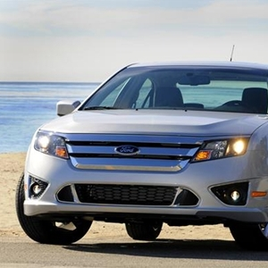 The Best Used Cars For Young Drivers