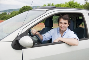 Millennials Want Cars, Use Rentals For Inspiration