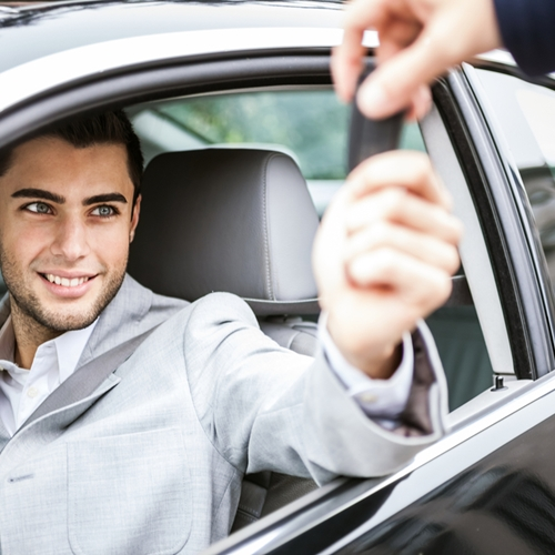 What Are The Best Used Cars To Buy?