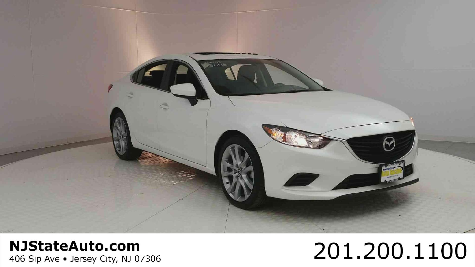 in north new htm financing loan ramsey find auto or center lease loans mazda index nj jersey your