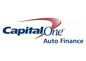 GET PRE-APPROVED EVENT by CAPITAL ONE BANK