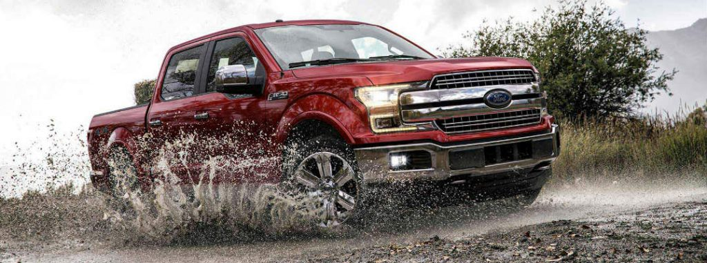2018 ford f 150 release date and engine specs for 2017 ford f150 motor specs