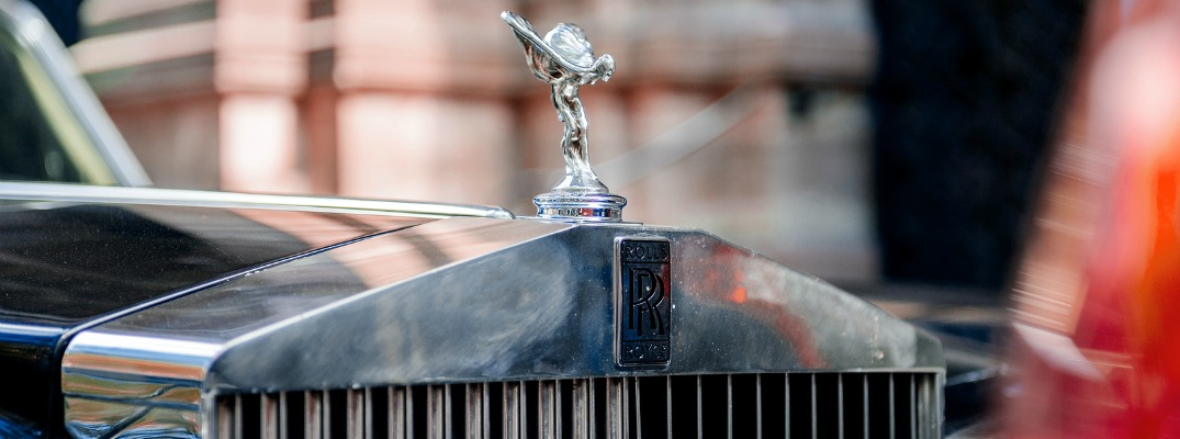 Rolls Royce Photos Instagram