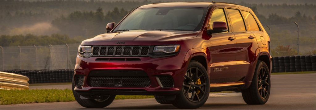 2018 jeep grand cherokee trackhawk specs and release date. Black Bedroom Furniture Sets. Home Design Ideas