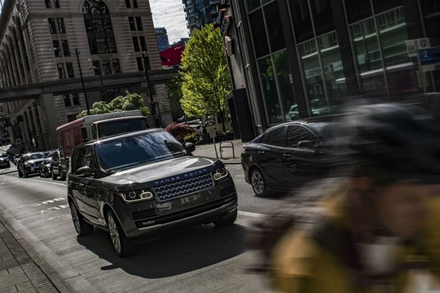 Land Rover Range Rover Magnum Photos Ultimate Vistas USA Hero 6_o