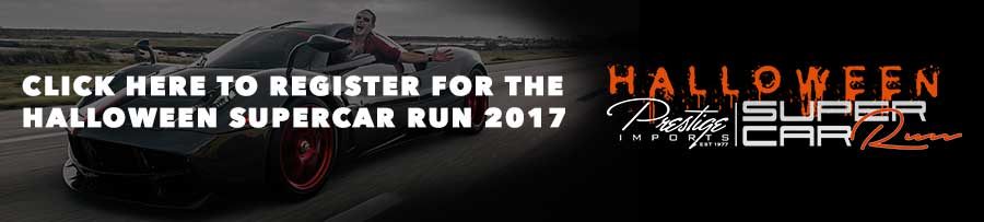Click Here to Register for the Halloween Super Car Run 2017_d