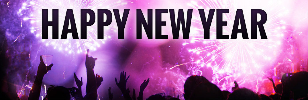 2017 New Year's Eve Events & Parties North Miami Beach FL