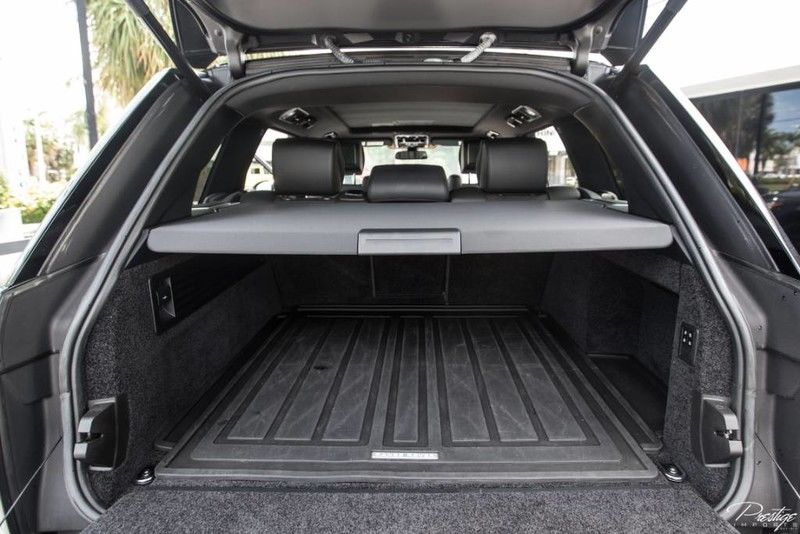 2014-Land-Rover-Range-Rover-Supercharged-Ebony-Edition-Interior-Cabin-Cargo-Hold