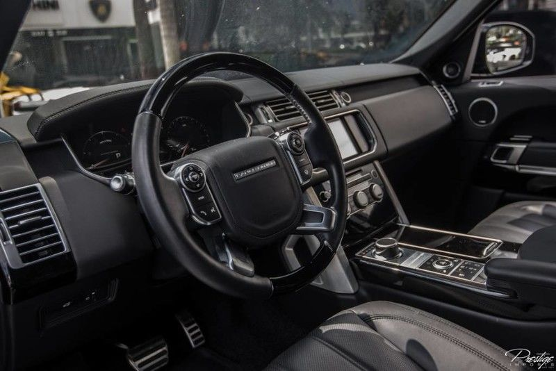 2014-Land-Rover-Range-Rover-Supercharged-Ebony-Edition-Interior-Cabin-Dashboard