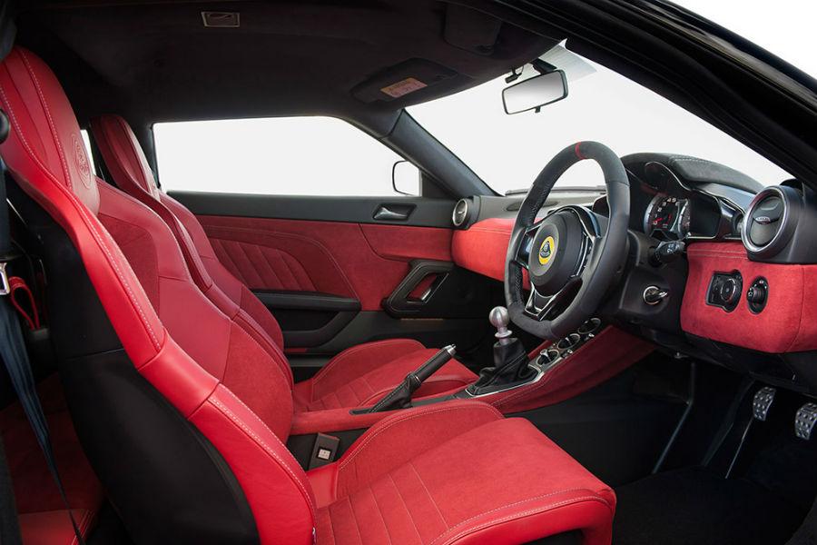 2018-Lotus-Evora-Interior-Cabin-Dashboard-Front-Seats