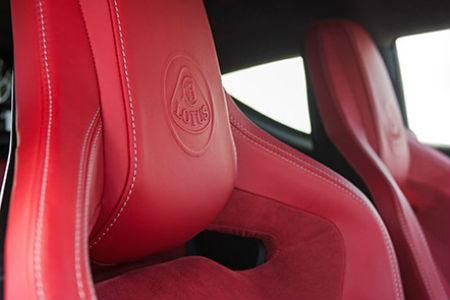 2018-Lotus-Evora-Interior-Cabin-Front-Seat-Headrests