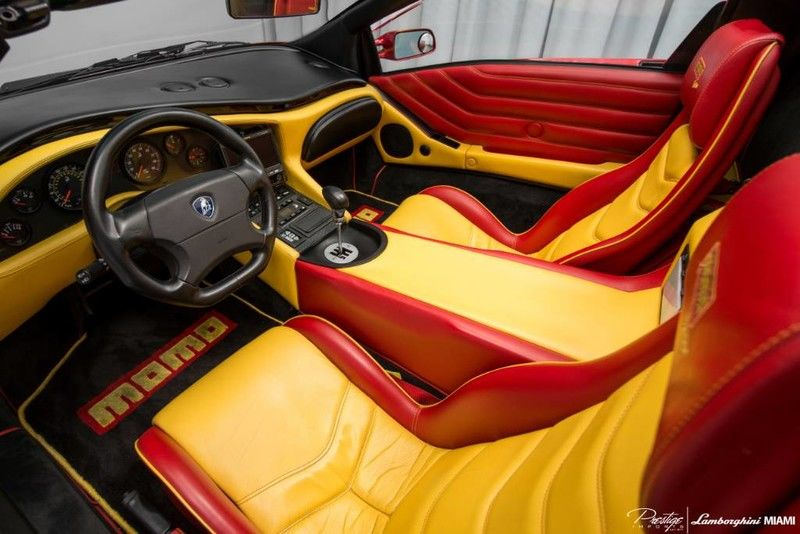 Image Result For Image Result For Lamborghini Diablo