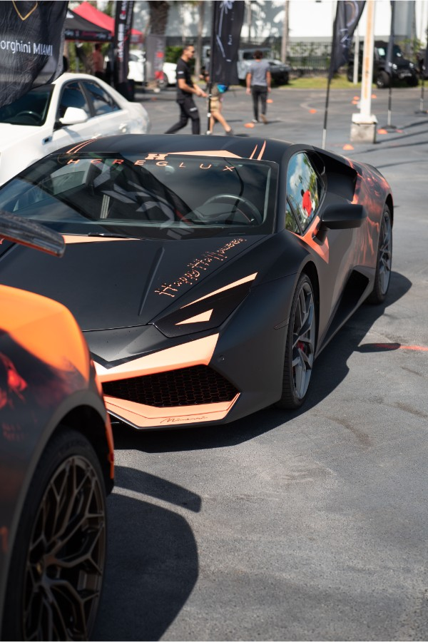 2018-Prestige-Imports-Halloween-Supercar-Run-Photo-Gallery-14