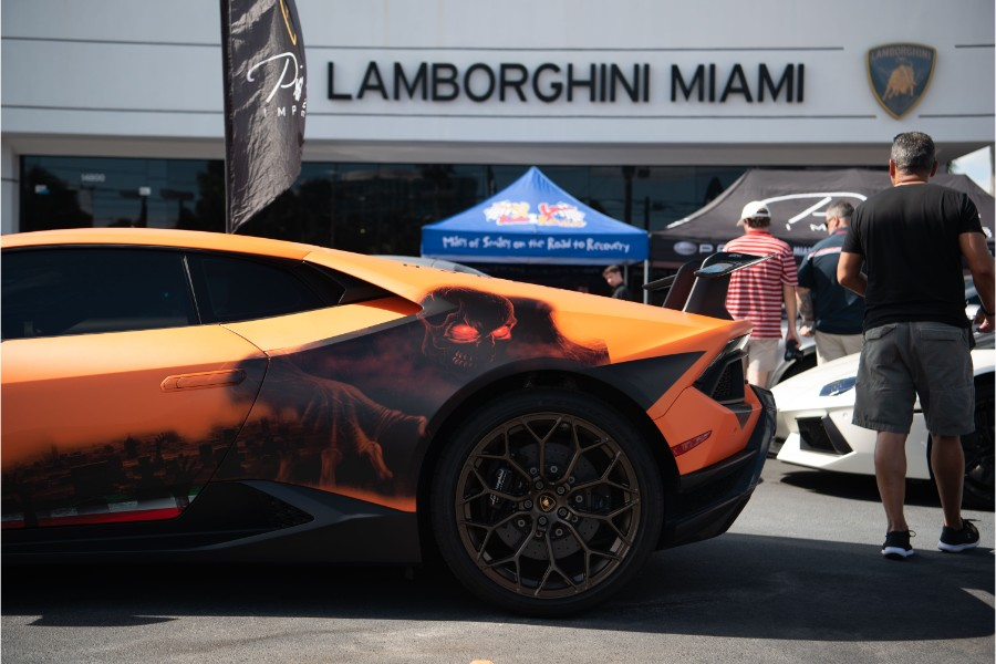 2018-Prestige-Imports-Halloween-Supercar-Run-Photo-Gallery-19