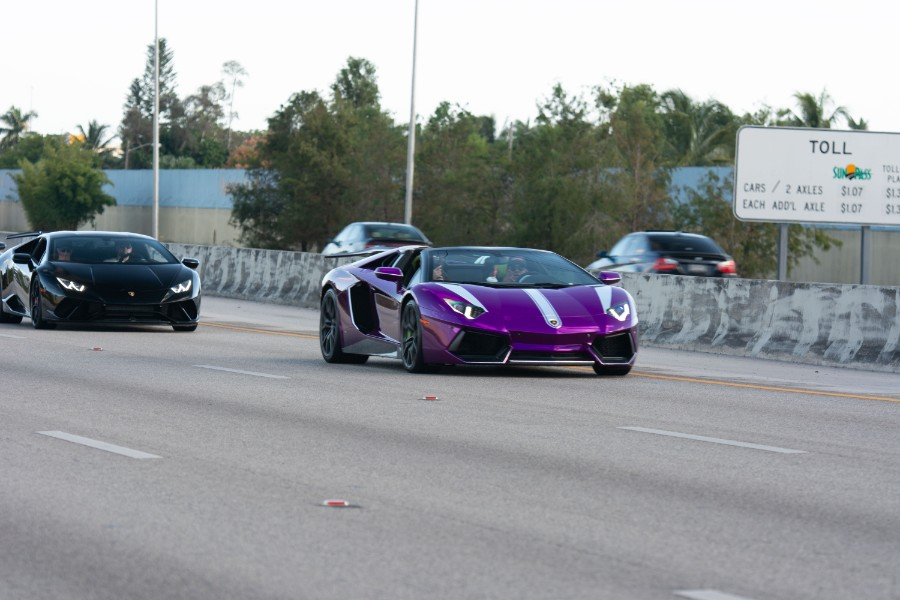 2018-Prestige-Imports-Halloween-Supercar-Run-Photo-Gallery-33