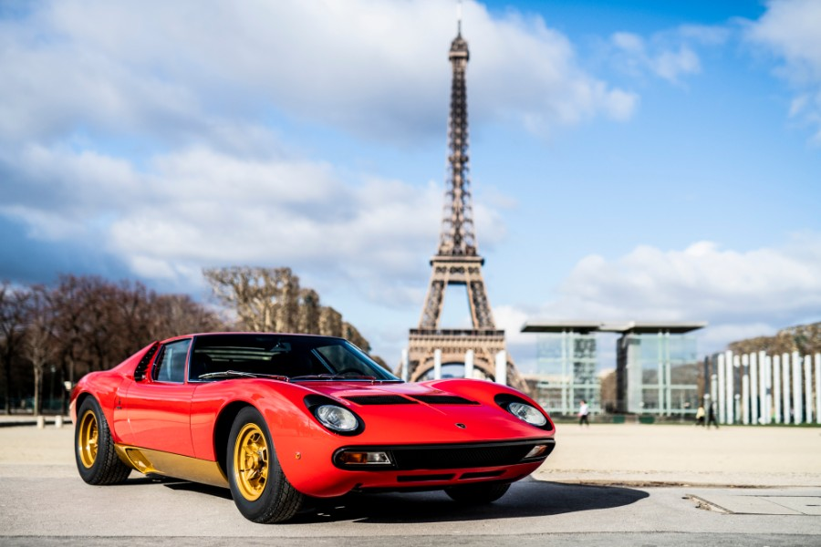 Lamborghini-Polo-Storico-Restored-Miura-SV-Photo-Gallery-1