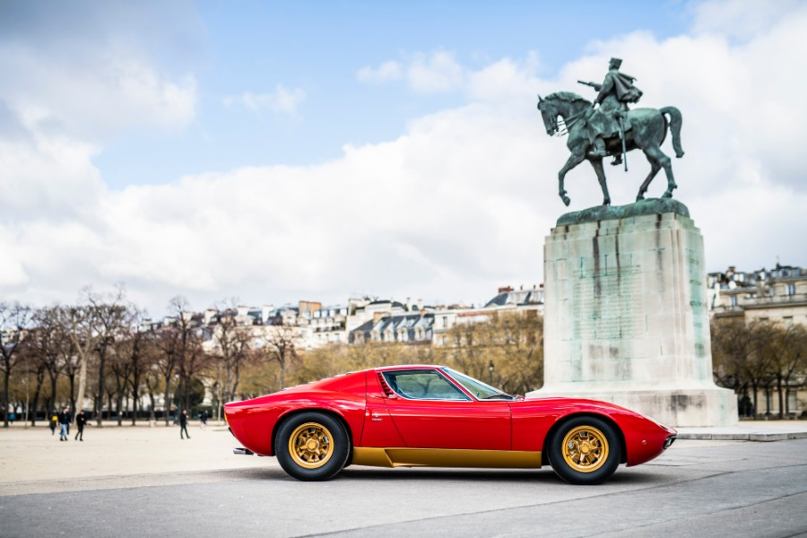 Lamborghini-Polo-Storico-Restored-Miura-SV-Photo-Gallery-3