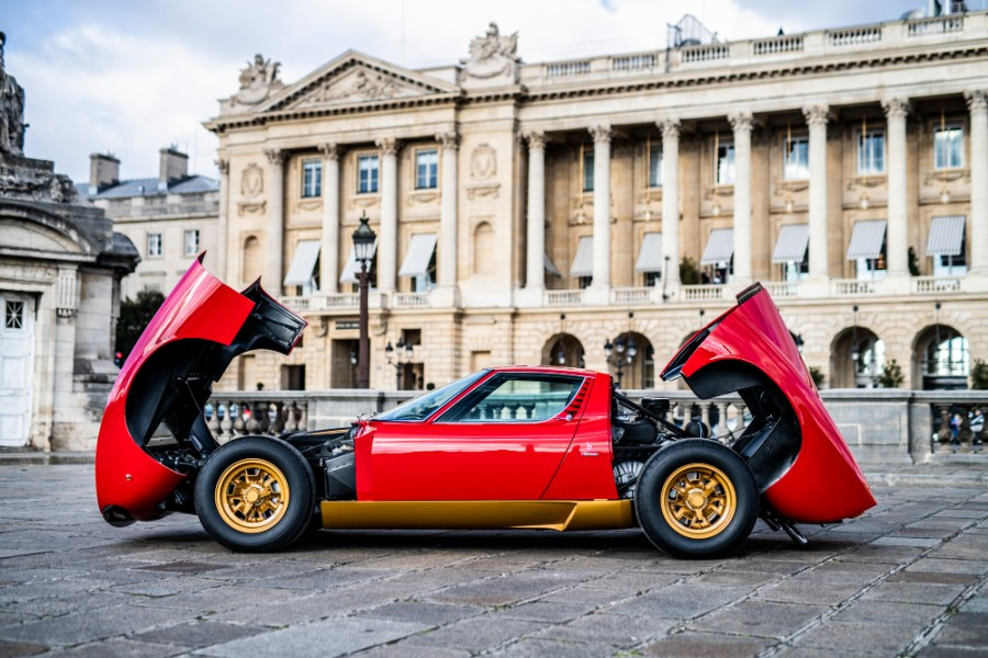 Lamborghini-Polo-Storico-Restored-Miura-SV-Photo-Gallery-6