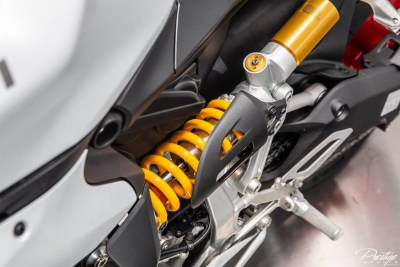 2016 Ducati Panigale 959 Shock Absorber