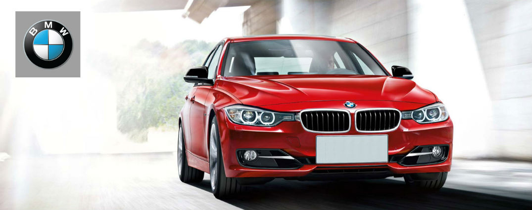 Used BMW 3 Series serves up perfect combination of performance and luxury