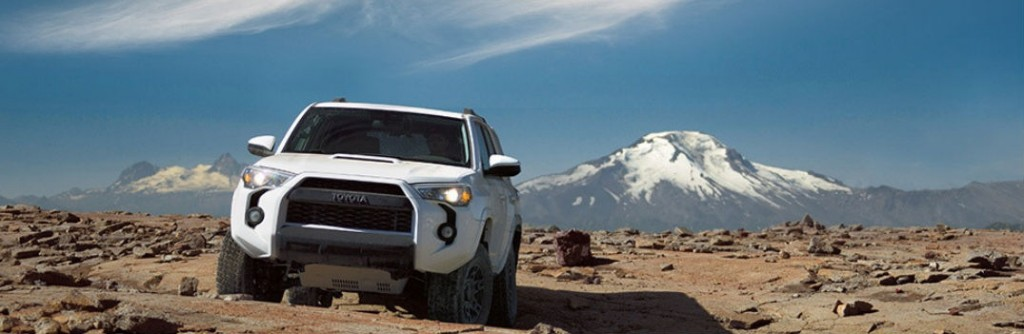 how much can the 2016 toyota 4runner trd pro tow. Black Bedroom Furniture Sets. Home Design Ideas