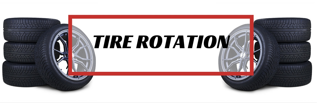 How Often To Rotate Tires >> How Often Should My Tires be Rotated?