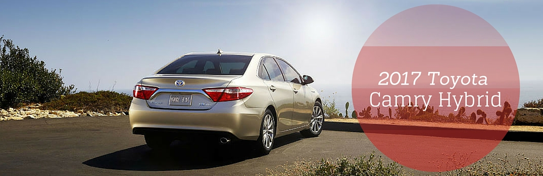 2017 toyota camry hybrid color options. Black Bedroom Furniture Sets. Home Design Ideas