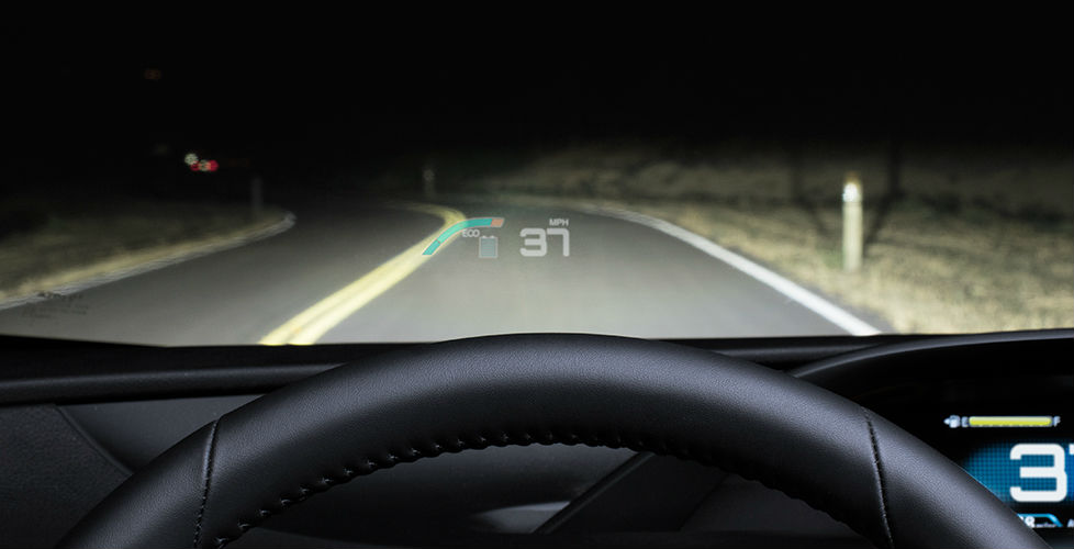 arlington toyota rh toyotaarlington com toyota prius 2016 heads up display 2012 toyota prius heads up display