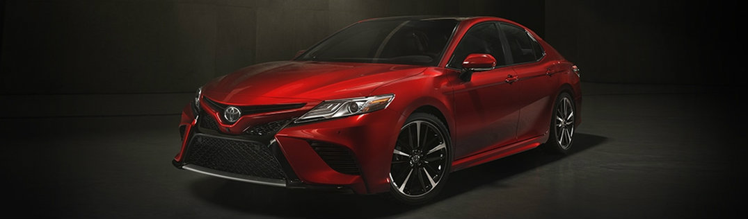 http://www.foxtoyotaclinton.com/blog/when-is-the-2018-toyota-camry-release-date/
