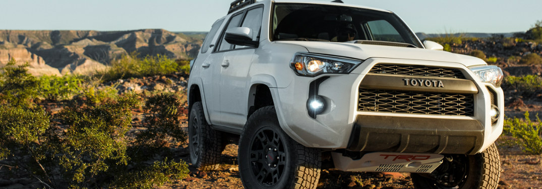 trailer connector wiring diagram toyota forerunner on 2018 toyota  4runner towing capacity and cargo specs on