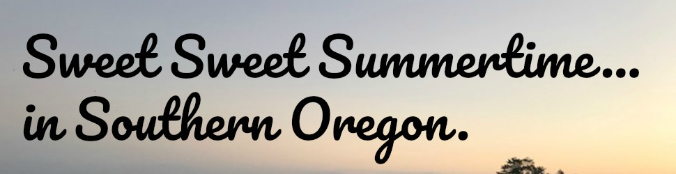 Upcoming Events   Summer 2017   Grants Pass