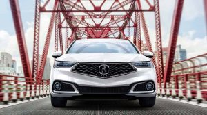 2018 TLX on a bridge_o