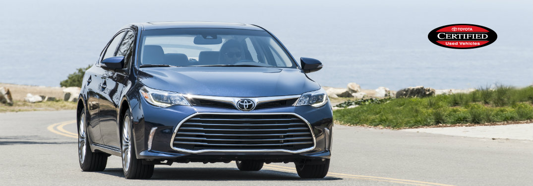 what does toyota certified pre owned mean. Black Bedroom Furniture Sets. Home Design Ideas