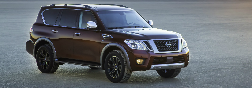 nissan armada seating capacity. Black Bedroom Furniture Sets. Home Design Ideas