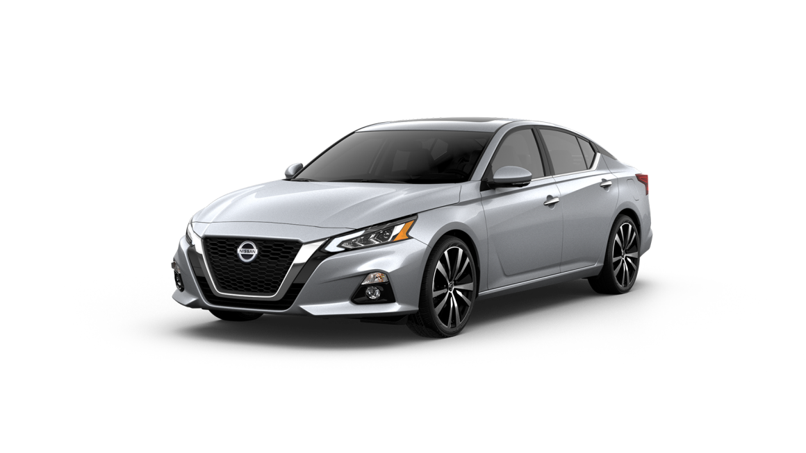 Ford Dealership Kansas City >> 2019-altima-K23 - Nissan Kansas City
