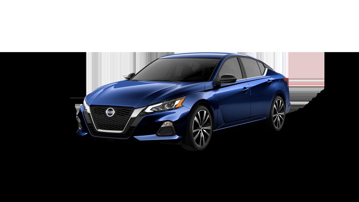 Nissan Rogue 2018 Blue >> 2019-altima-RAY - Nissan Kansas City