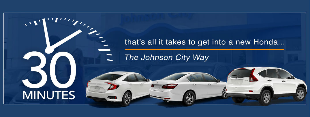 High Quality Johnson City Honda Buy In 30 Minutes