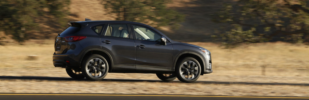 2017 mazda cx 5 release date and new features. Black Bedroom Furniture Sets. Home Design Ideas