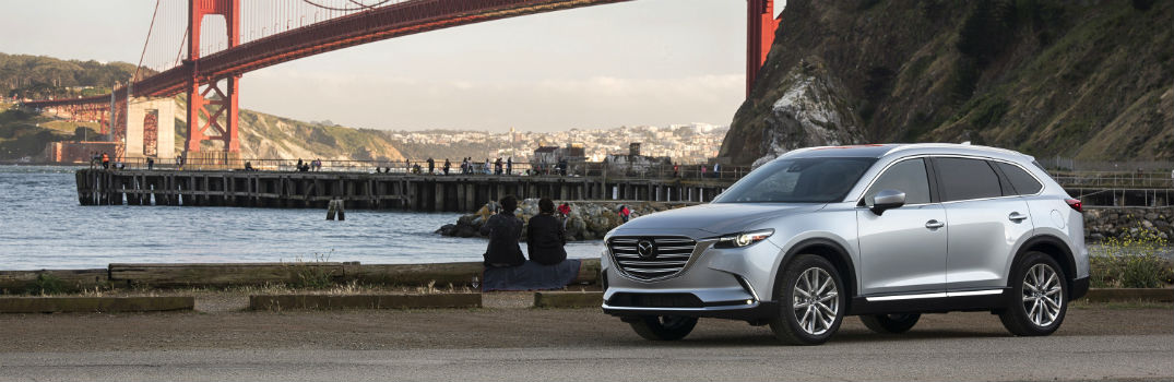 2017 Mazda CX-9 Release Date and New Features_o