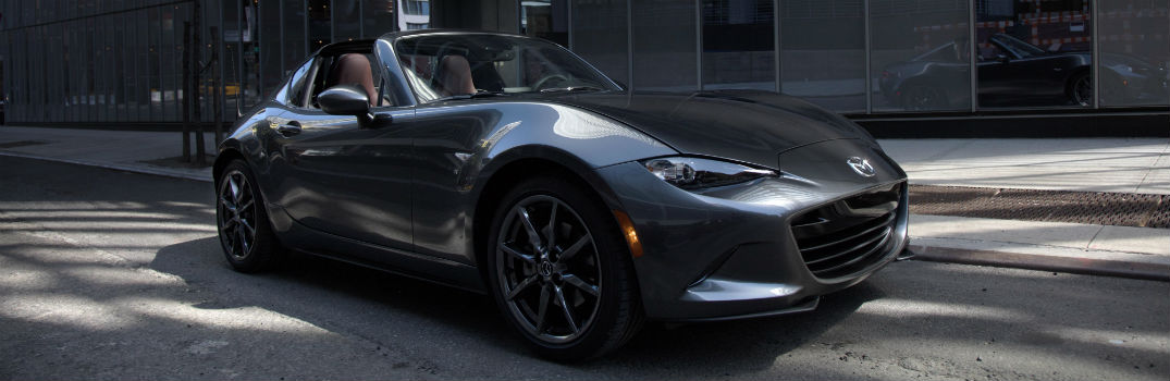 2017 Mazda MX-5 Miata RF Release Date and MSRP_o