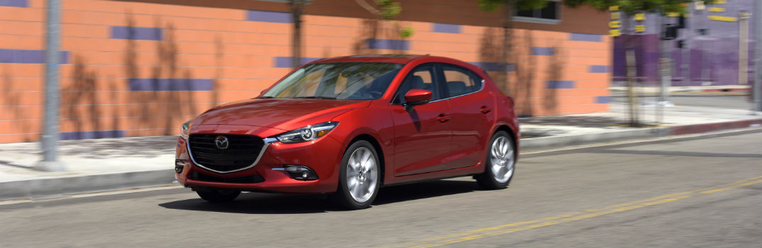 2017 Mazda3 New Trim Options and Features_o