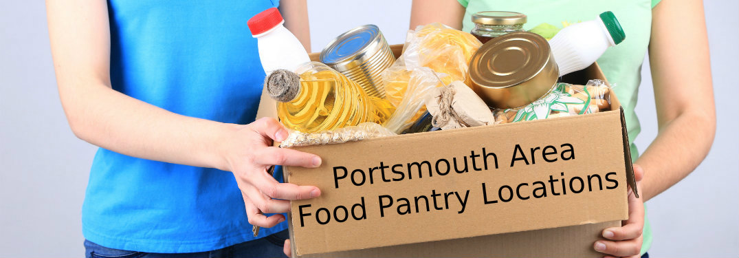 Portsmouth NH Area Food Pantry Locations_b