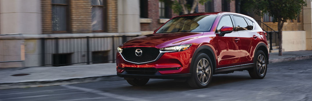 2017 Mazda CX-5 New Diesel Engine Release Date_o