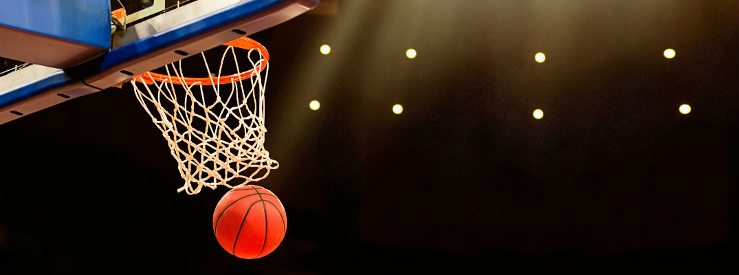 where to watch March Madness 2017 in Pittsburgh