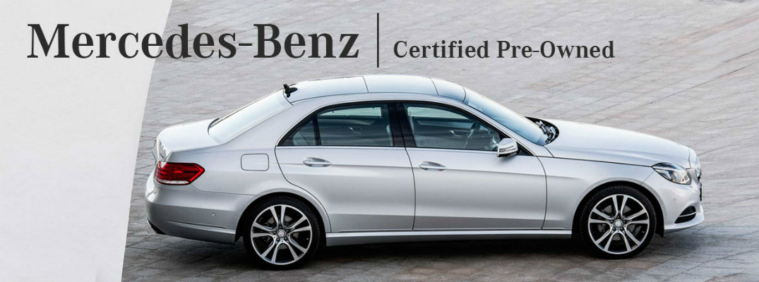 what does certified pre owned mercedes benz mean. Black Bedroom Furniture Sets. Home Design Ideas