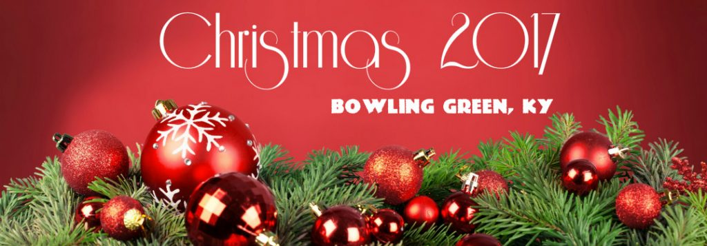 fun christmas 2017 events and activities in bowling green ky. Black Bedroom Furniture Sets. Home Design Ideas