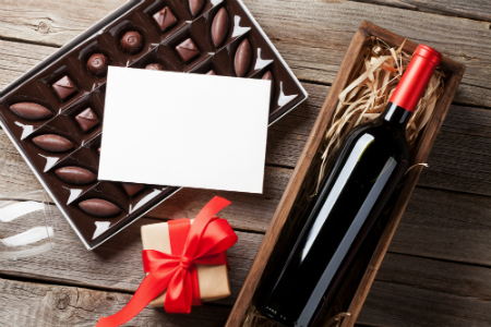 Valentine S Day 2018 Events And Activities Near Bowling Green Ky
